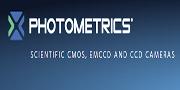 (美国)美国Photometrics
