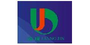 上海梁瑾/LiangJin
