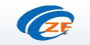 焦作中氟/ZF