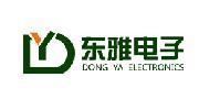 石家庄东雅/DONGYA