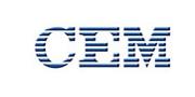 美国CEM/CEM