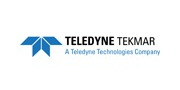美国泰克玛/Teledyne Tekmar