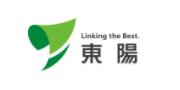 日本东阳特克尼卡/TOYO Corporation