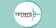法国泰西斯/Tethys