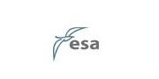 美国ESA