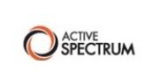 美国Active Spectrum