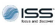 美国ISS/ISS