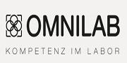 德国OMNILAB