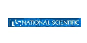 美国National/National