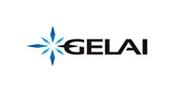 成都格莱/Gelai