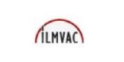 德国Ilmvac/Ilmvac