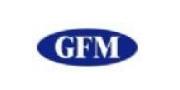 (德国)GFM