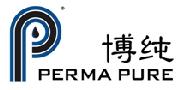 美国博纯/PERMA PURE
