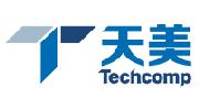 北京天美/Techcomp