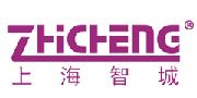 上海智城/ZhiCheng