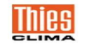德国Thies Clima/Thies Clima
