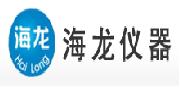 上海海龙/HaiLong