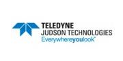 美国Teledyne Judson