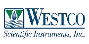 美国Westco/Westco