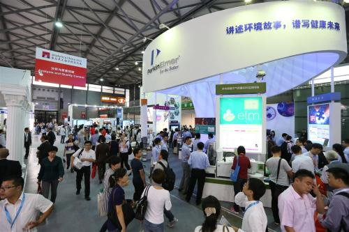 政策、市场驱动生物制药行业蓬勃发展 科学仪器产业迎来无限商机 analytica China 2018全力打造生物制药行业一站式服务平台