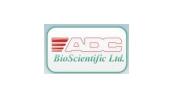 英国ADC Bio/ADC Bio