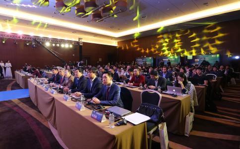 2018(第3届)抗菌科学与技术论坛