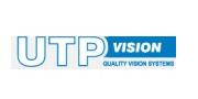 (上海)UTP Vision