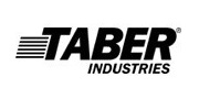 美国泰伯/TABER