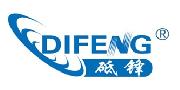 上海砥锋/DIFENG