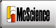 (韩国)韩国McScience