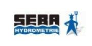德国SEBA/SEBA