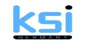 德国KSI/KSI