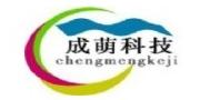 北京成萌伟业/chengmengweiye