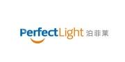 北京泊菲莱/Perfectlight