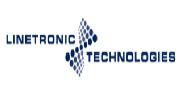 瑞士linetronic/linetronic