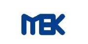 韩国MBK/MBK