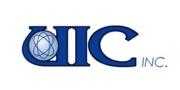 美国UIC/UIC