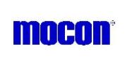 (美国)美国MOCON