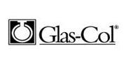 (美国)美国Glas-Col