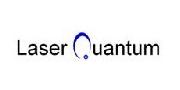 (英國)英國LaserQuantum