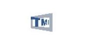 美国TMI