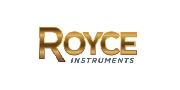 (美国)美国Royce