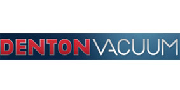(美国)美国Denton Vacuum