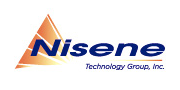 (美国)美国Nisene