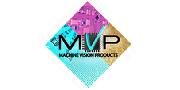 美国安维谱/MVP