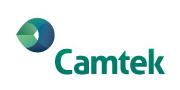 (以色列)以色列Camtek