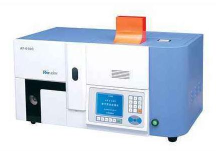 如何选购原子荧光光谱仪?