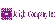 美国Jelight/Jelight