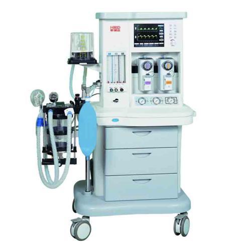 蓝田县医院新建医院医疗设备采购项目(二)二次公开招标公告