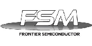 (美国)美国Frontier Semiconductor